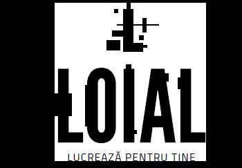 Logo Loial