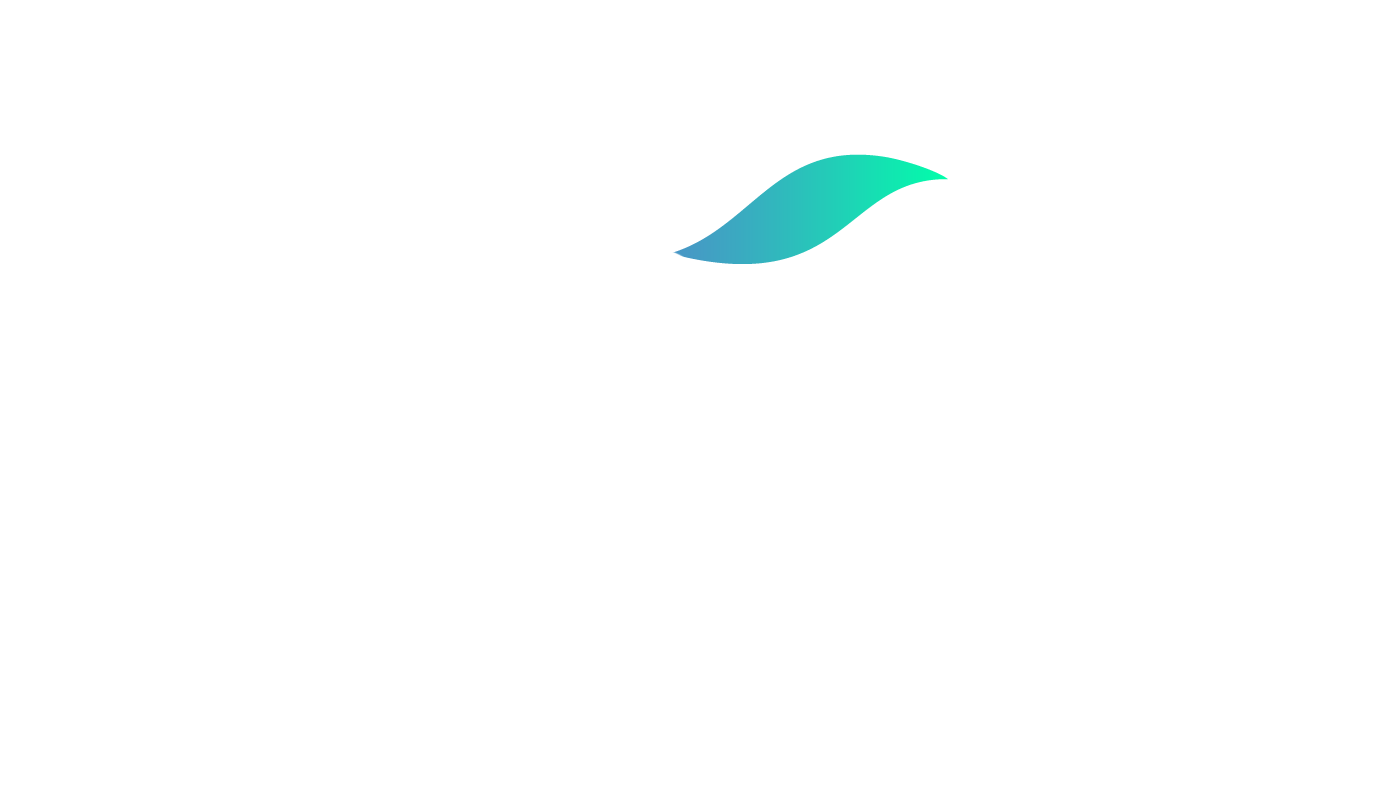 logo part 4